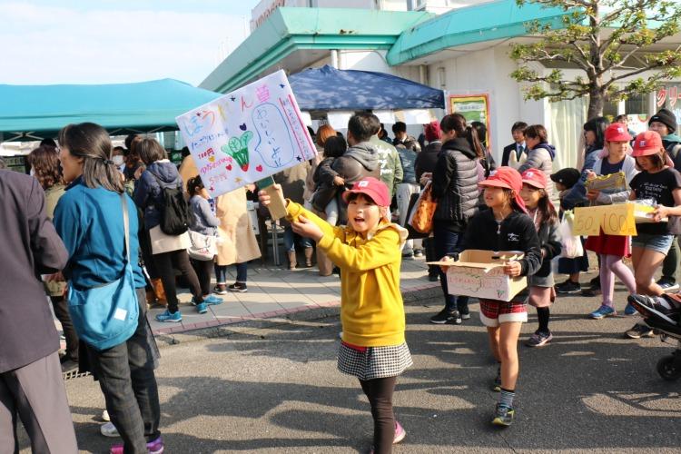 ::Desktop:12_15こゆ朝市:新田学園小_野菜販売:移動販売.JPG
